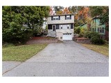 Single Family for sales at 797 Fellsway West  Medford, Massachusetts 02155 United States