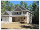 Single Family for sales at 90 Long Ridge Rd.  Carlisle, Massachusetts 01741 United States