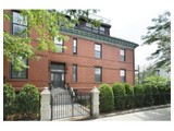 Co-op / Condo for sales at 110 O Street  Boston, Massachusetts 02127 United States