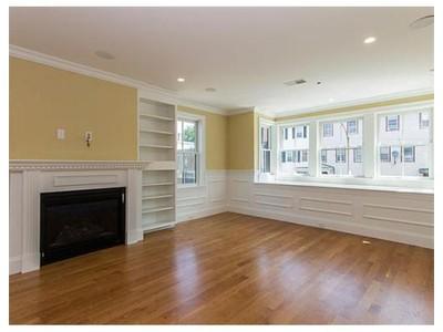Condominium for  at 49 L Street  Boston, Massachusetts 02127 United States