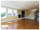 Co-op / Condo for sales at 49 L Street  Boston, Massachusetts 02127 United States
