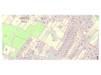 Land / Lots for sales at 89 Forge Lane  Marshfield, Massachusetts 02050 United States