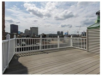 Co-op / Condo for sales at 147-149 Richmond St  Boston, Massachusetts 02109 United States
