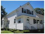 Multi Family for sales at 22 & 22r Norton Street  Boston, Massachusetts 02136 United States