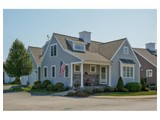 Single Family for sales at 5 Putter's Run, # 102  Weymouth, Massachusetts 02190 United States