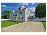 Single Family for sales at 137 Washington St  Medford, Massachusetts 02155 United States