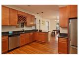 Co-op / Condo for sales at 35 Edison Green  Boston, Massachusetts 02125 United States