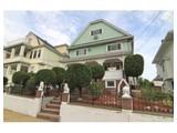 Single Family for sales at 74 Wellington Rd  Medford, Massachusetts 02155 United States