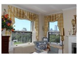 Co-op / Condo for sales at 48 Beacon St  Boston, Massachusetts 02108 United States