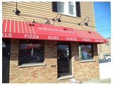 Commercial for sales at 000 Broadway  Revere, Massachusetts 02151 United States
