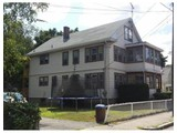 Multi Family for sales at 93-95 Billings St  Quincy, Massachusetts 02171 United States