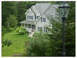 Single Family for sales at 7 Sydney Circle  Charlton, Massachusetts 01507 United States