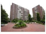 Co-op / Condo for sales at 9 Hawthorne Pl  Boston, Massachusetts 02114 United States