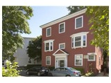Co-op / Condo for sales at 4 Arcadia Street  Cambridge, Massachusetts 02140 United States