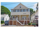 Multi Family for sales at 66 Prospect Street  Watertown, Massachusetts 02472 United States