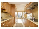 Rentals for rentals at 20 Rowes Wharf  Boston,  02110 United States