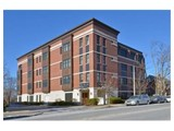 Co-op / Condo for sales at 163 Chestnut Hill Ave  Boston, Massachusetts 02135 United States