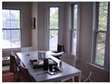 Rentals for rentals at 23 Center Street  Watertown, Massachusetts 02472 United States