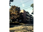 Co-op / Condo for sales at 100 Grand View Ave  Quincy, Massachusetts 02170 United States