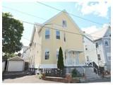 Multi Family for sales at 8-10 Benner Ave  Malden, Massachusetts 02148 United States