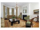 Rentals for rentals at 353 Beacon Street  Boston,  02116 United States