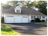 Single Family for sales at 72 Jamieson St  Abington, Massachusetts 02351 United States