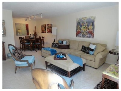 Co-op / Condo for sales at 50/56 Broadlawn Park  Boston, Massachusetts 02467 United States