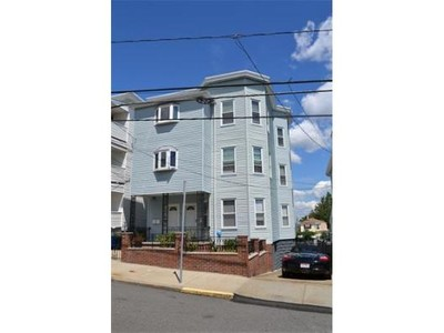 Co-op / Condo for sales at 49 Heath Street  Somerville, Massachusetts 02145 United States