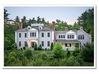"Single Family for sales at 211 Pleasant ""the Reserve""  Norwell, Massachusetts 02061 United States"