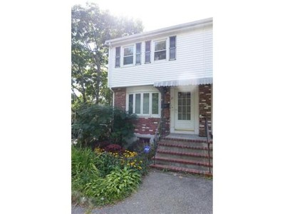 Co-op / Condo for sales at 27 Mount Calvary Rd  Boston, Massachusetts 02131 United States