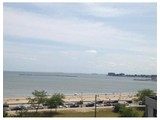 Co-op / Condo for sales at 376 Ocean Avenue  Revere, Massachusetts 02151 United States