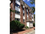 Co-op / Condo for sales at 103 Concord Ave  Somerville, Massachusetts 02143 United States
