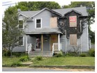 Multi Family for sales at 11 Ellsworth Ave  Beverly, Massachusetts 01915 United States