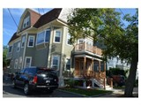Multi Family for sales at 89 Kenmere  Road  Medford, Massachusetts 02155 United States