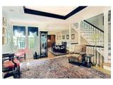 Single Family for sales at 3 Jackson Avenue  Boston, Massachusetts 02113 United States