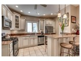 Co-op / Condo for sales at 57 Market St  Cambridge, Massachusetts 02139 United States