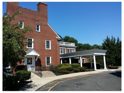 Commercial for sales at 434 Jamaica Way  Boston, Massachusetts 02130 United States