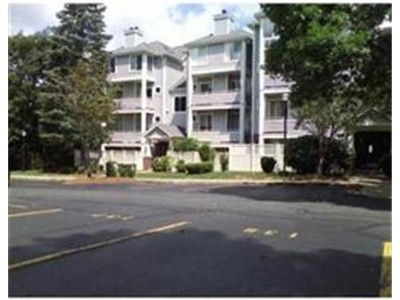 Co-op / Condo for sales at 200 Falls Blvd  Quincy, Massachusetts 02169 United States