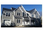 Co-op / Condo for sales at 673 Sherman St  Canton, Massachusetts 02021 United States
