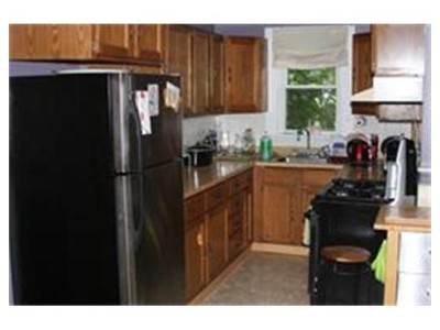 Multi Family for sales at 85 Cedar St  Somerville, Massachusetts 02143 United States