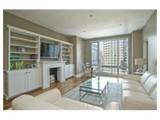 Co-op / Condo for sales at 500 Atlantic Avenue  Boston, Massachusetts 02210 United States
