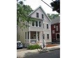 Co-op / Condo for sales at 53 Madison St  Somerville, Massachusetts 02143 United States