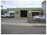 Commercial for sales at 98 Bow  Everett, Massachusetts 02149 United States