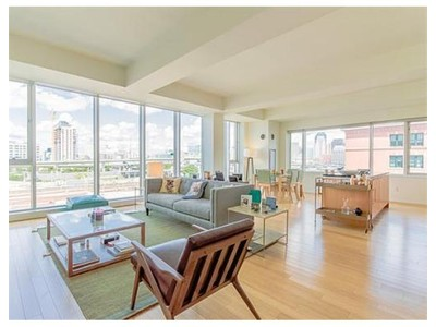 Co-op / Condo for sales at 141 Dorchester Ave.  Boston, Massachusetts 02127 United States