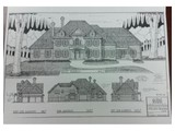 Single Family for sales at 0 Pinehurst St  Boxford, Massachusetts 01921 United States