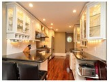 Single Family for sales at 26 Green St  Boston, Massachusetts 02129 United States