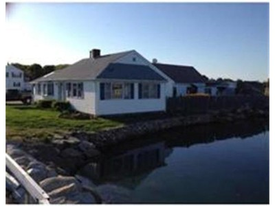 Commercial for sales at 123-131 Beach Street  Marshfield, Massachusetts 02050 United States
