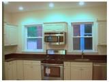 Multi Family for sales at 52 Weld Hill St  Boston, Massachusetts 01230 United States