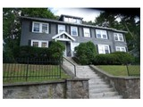 Multi Family for sales at 51 Leamington Rd  Boston, Massachusetts 02135 United States
