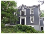 Single Family for sales at 11 Chestnut Pl  Brookline, Massachusetts 02445 United States